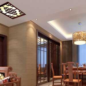 上海上海石粉價格-上海裝修報價