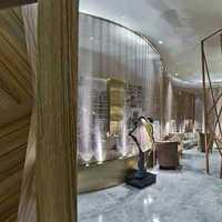北京国内十大装饰公司