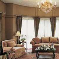 别墅装修需要多少钱一平