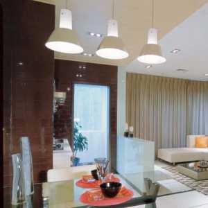 新房装修刷漆需要多少钱-上海装修报价