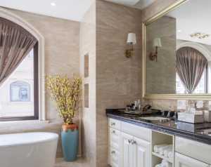 现代二居起居室阳台榻榻米装修设计欣赏