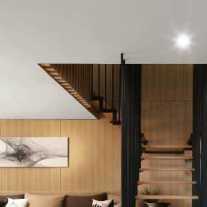 北京老房子怎么裝修北京老房子專業裝修公司有哪些啊