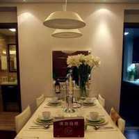 新中式风格装修设计多少钱一平?