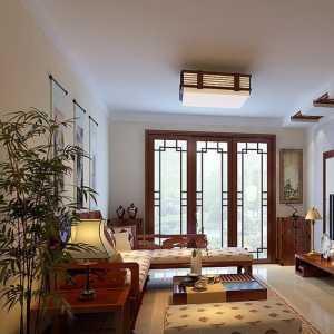室内装修什么材料好抗热性强的急