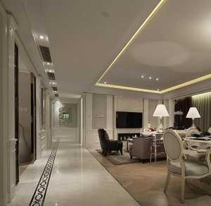 50平米房子简单装修多少钱-上海装修报价