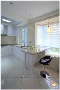 117平方米房屋室内墙面与地板装修需要多少钱