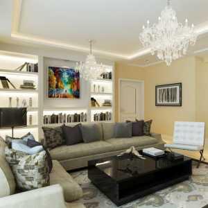 上海新房裝修設計公司婚房裝飾設計公司別墅裝潢設計公司哪家好