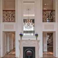 房屋装修低成本价在多少钱一平