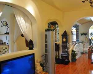 一般室內裝修設計價格是多少