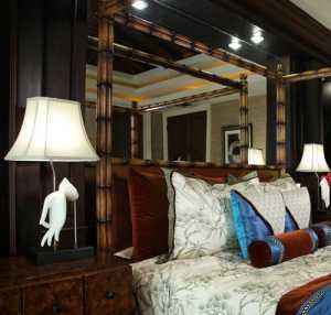 上海室內裝修窗簾的重要性