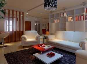 私家別墅廚房設計美式家裝圖