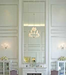 全球世界上最好的开关是哪个品牌家装修别墅