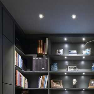 伦敦:灰色调下的精致与优雅