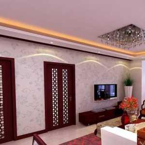 們家房子要重新裝修勒求個上海一般的裝飾公司