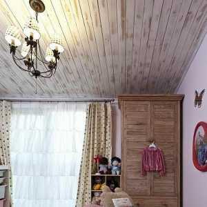 湖南郴州地毯清洗公司哪家最好誰知道地址
