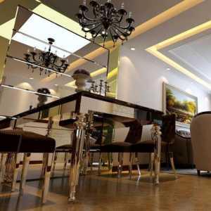 上海室內裝潢公司大全上海閔行區知名裝修公司有