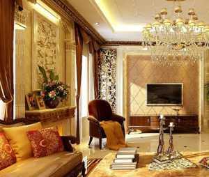 上海二手房裝修哪家好