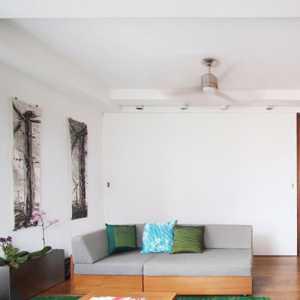 优居是装修公司还是家装平台?