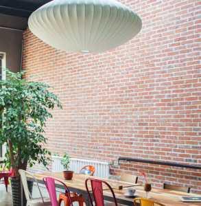 最近要裝修別墅想找個有想法創意的設計團隊