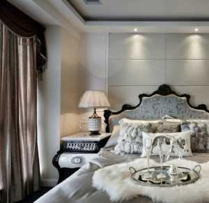 上海家庭裝修如何選擇呢