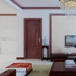 上海別墅裝潢公司有哪些可以選擇