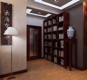 上海裝修設計師