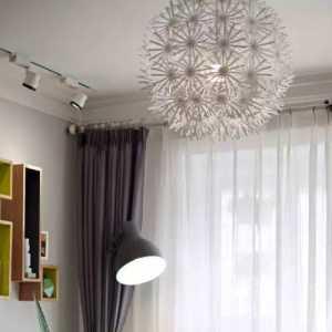 上海宜家ikea有裝潢服務嗎并且提供設計嗎