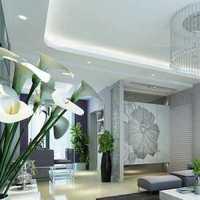 装修300平联排别墅设计需要多少钱
