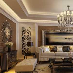 在上海裝修中式簡約風格的180平米裝修費用要多少