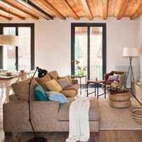 装修房子多少钱一平