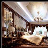 别墅铜门多少钱