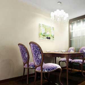 重慶酒店裝修公司排名