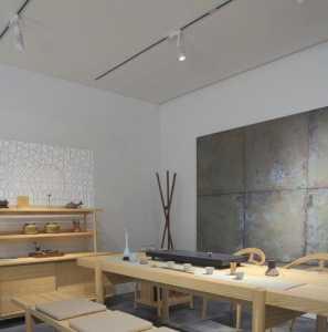 北京美得你裝修網套餐報價臥室設計技巧