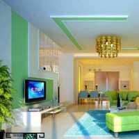120平的房子裝修是多少錢