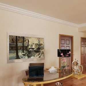 組合柜裝飾畫現代簡約沙發電視柜茶幾背景墻二居茶幾客廳背景墻106㎡兩居室現代簡約風格客廳景墻裝修效果圖現代簡約風格客廳沙發圖片