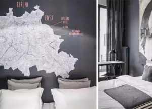 百姓家居装饰公司在晋城做多久了