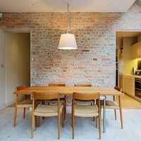 五十多平的房子简单装修的多少钱啊