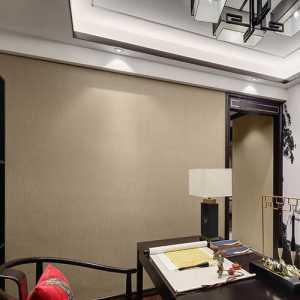 117平方米房子装修预算