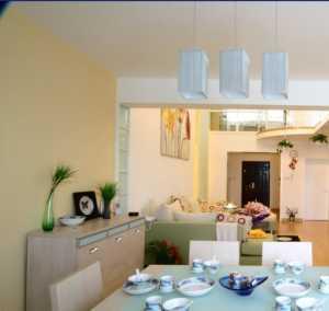 室内装修设计费标准