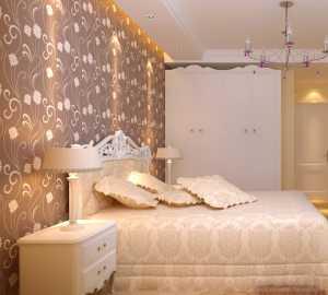10月24号富山河装饰设计公司在丁字桥纽宾凯酒店有...