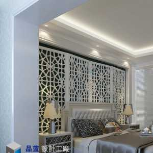 北京建筑装修企业哪些名气大