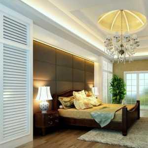 上海雙景窗簾裝飾有限公司怎么樣