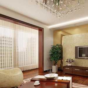 北京老房局部裝修