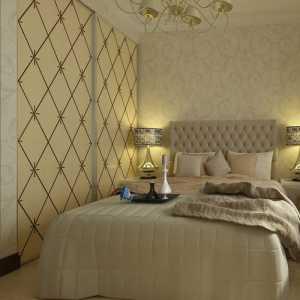 西安家装一般的简约装修,100平米左右,三室需要多少钱?