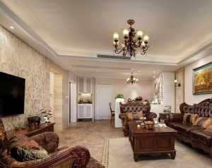 315標準和上海市住宅裝飾驗收標準有什么區別