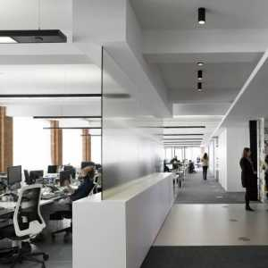 北京康装饰工程公司