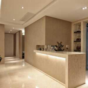 上海二手房装修翻新