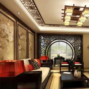 上海装修网中哪家的装饰效果好希望能了解