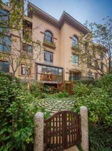 想装修房子怎么从外观上区分实木和非实木的家具
