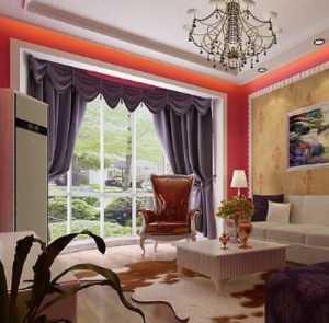 中式风格六居室卧室床头柜装修图片效果图